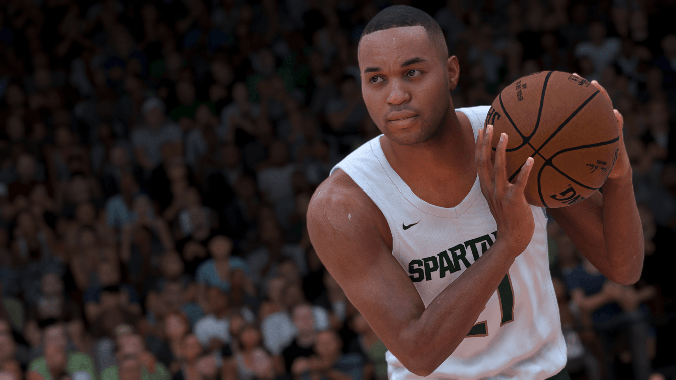 NBA 2K21 My Team: Cómo desbloquear subastas