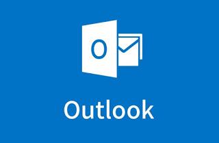 Contraseña de Outlook