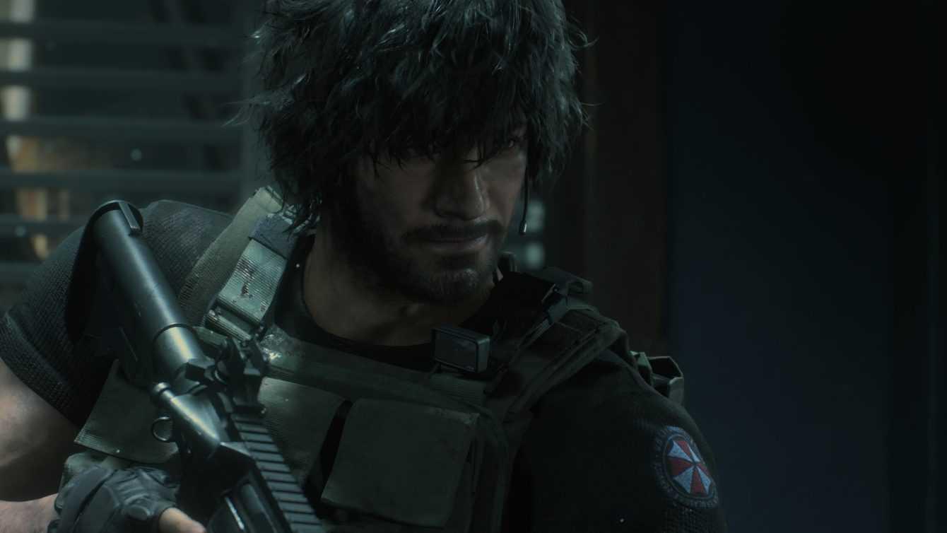 Resident Evil 3 Remake: cómo esquivar y repeler ataques