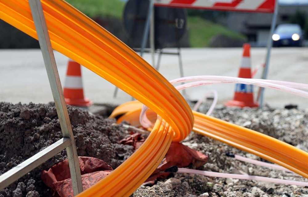 Se pueden activar las mejores ofertas para ADSL y fibra  Febrero 2021