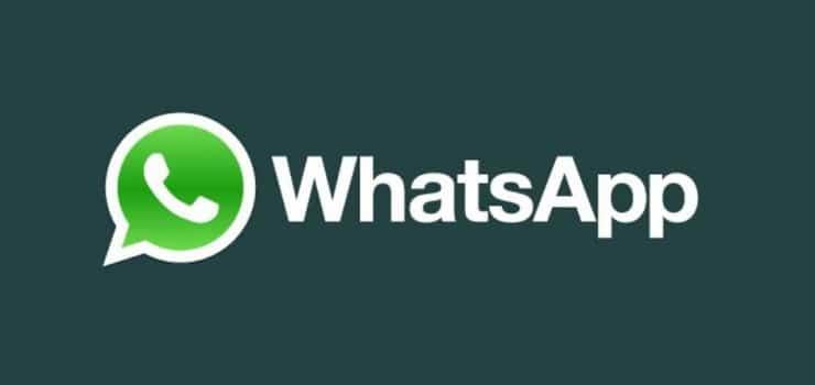 Whatsapp-abajo-740x350