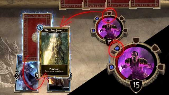 The Elder Scrolls: Legends Cómo evitar 5 errores para principiantes  Guía