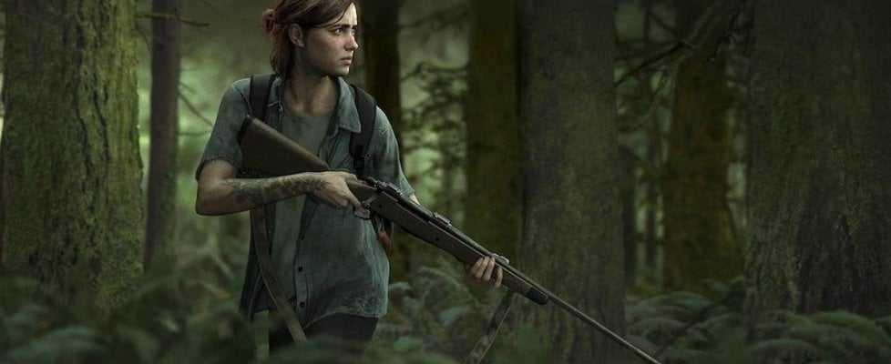 The Last of Us 2: aquí hay una guía donde encontrar todas las armas
