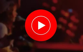 musica en youtube