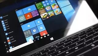 Preguntas de Windows 10 para principiantes