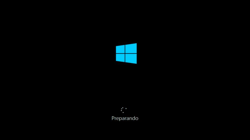 acelere windows si la computadora limitada siempre es lenta