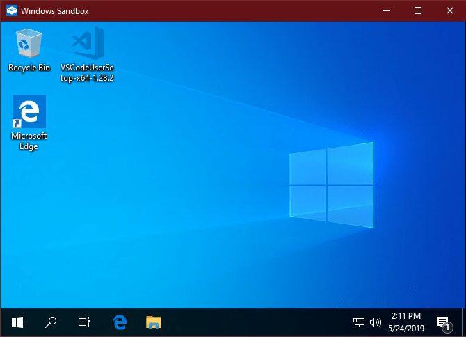actualizacion de windows 10 creators 20 trucos ocultos y caracteristicas especiales