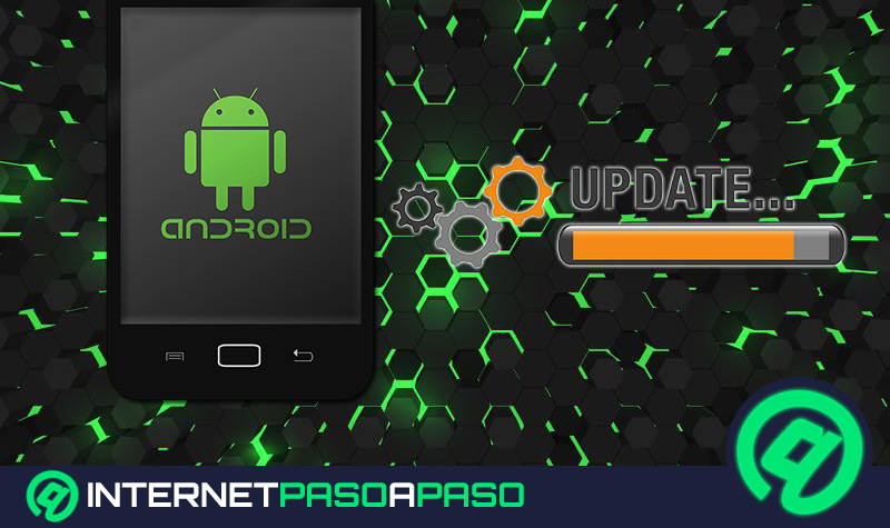 actualizar android con root guia completa