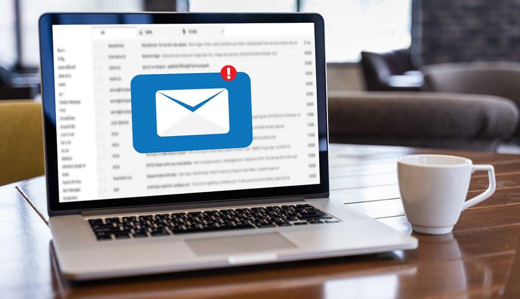 ahora se recomienda cancelar la suscripcion a yahoo mail