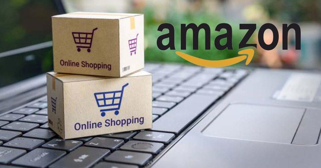 alternativas de amazon sitios de compras en linea