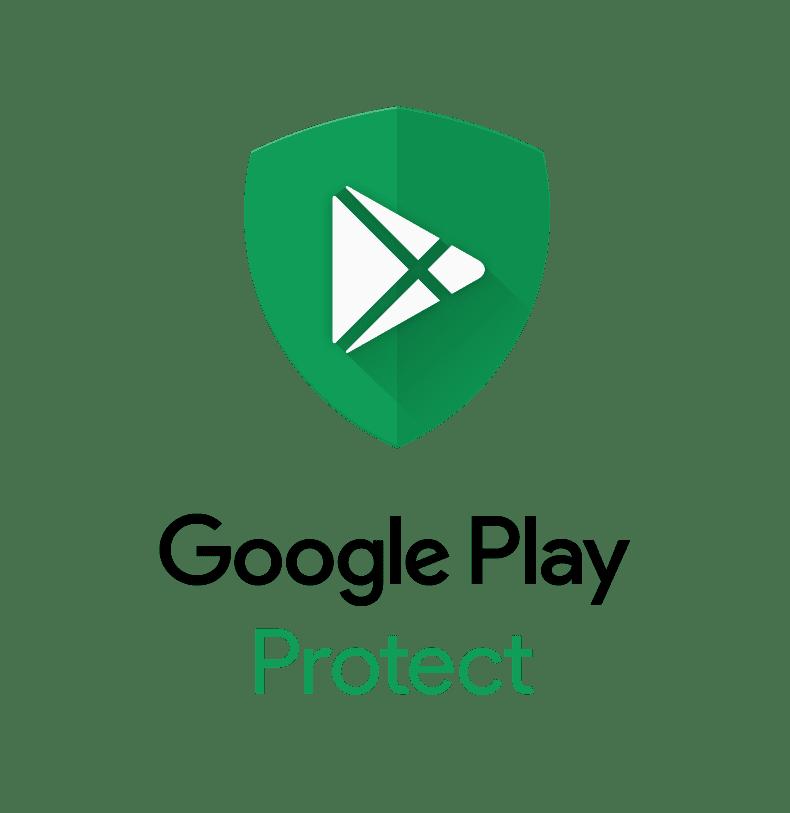 antivirus google play protect para proteger android en dispositivos moviles y tabletas