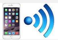 aplicacion hotspot para una mejor gestion de la conexion a internet android y iphone