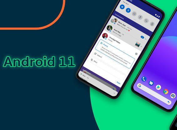 busque actualizaciones en dispositivos moviles huawei samsung y android
