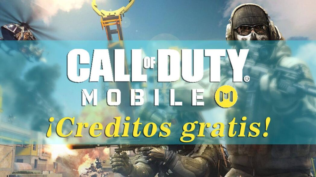 call of duty mobile como obtener prestamos gratuitos