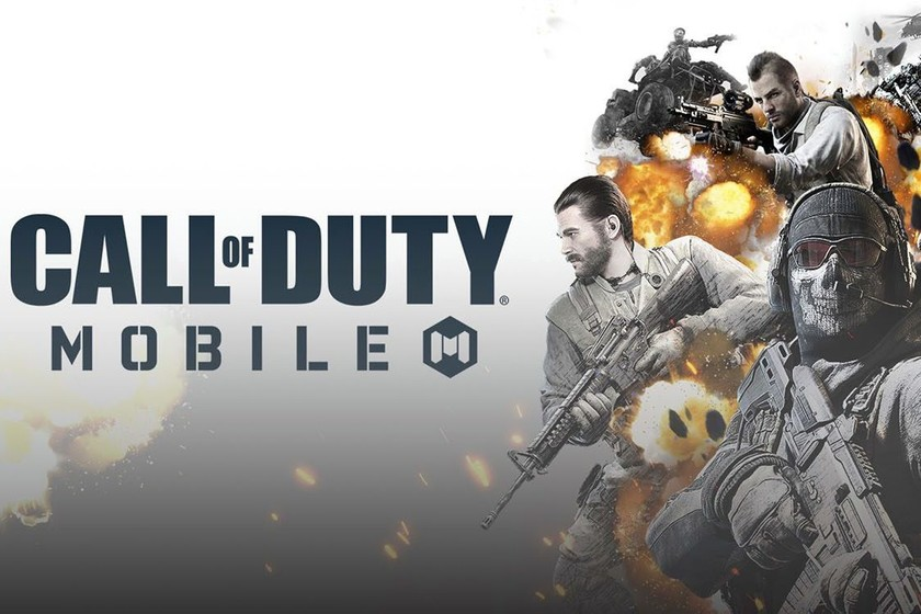 call of duty mobile una guia de clase completa