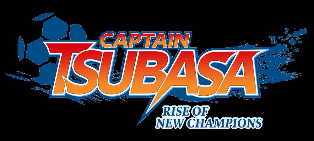 capitan tsubasa manual de trofeos ascenso de nuevos campeones