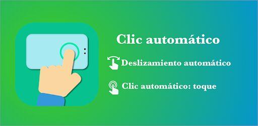 clic automatico clic automatico