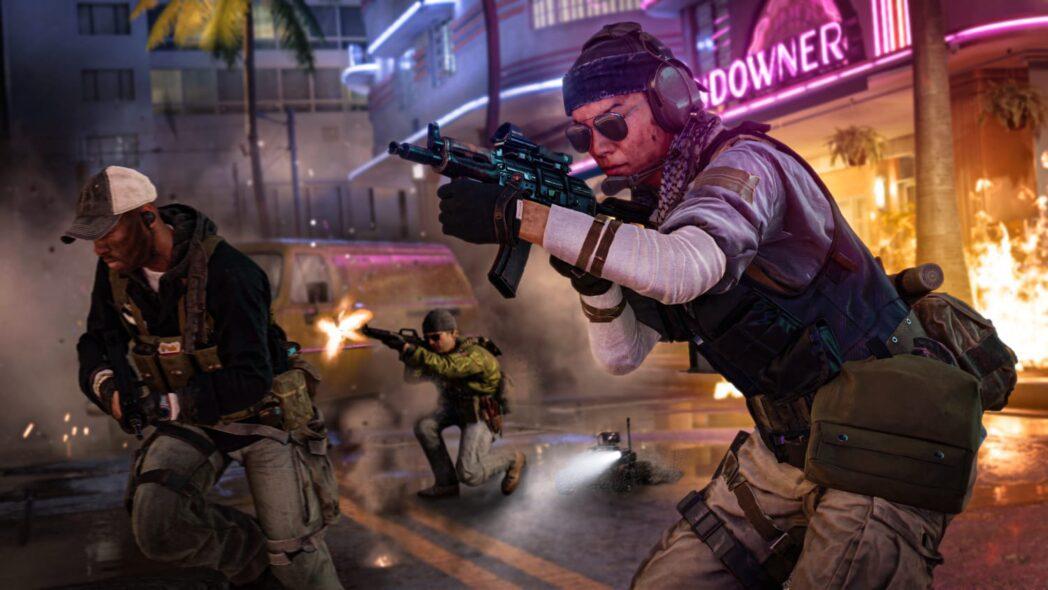 cod black ops cold war consejos y trucos para juegos en linea y multijugador