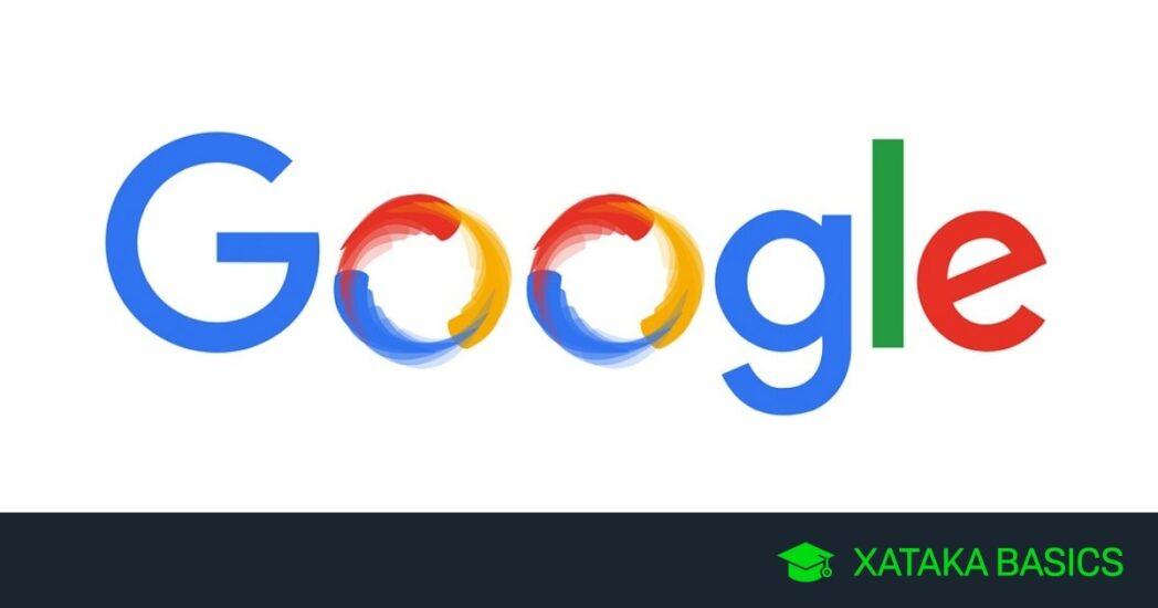 codigos de operador y formulas para busquedas de google