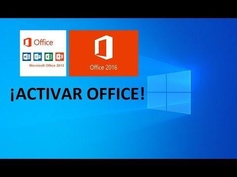 como activar microsoft office 2013 de forma rapida y sencilla una guia paso a paso