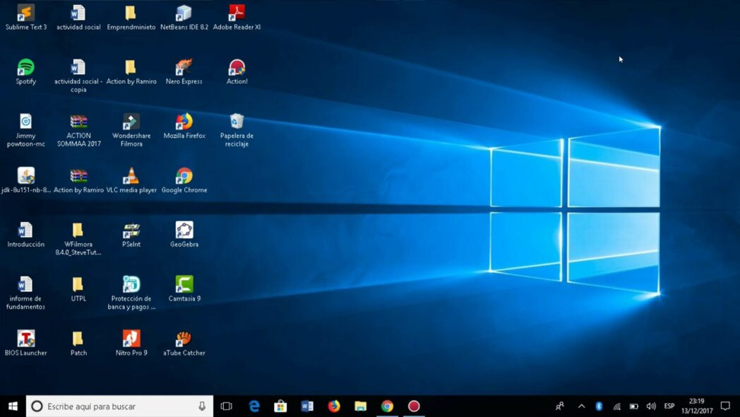 como agregar bluetooth a una pc con windows