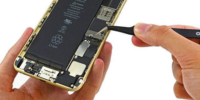como aumentar el almacenamiento interno de un iphone o ipad
