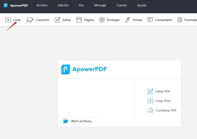 como combinar y dividir archivos pdf desde pc mac y la web