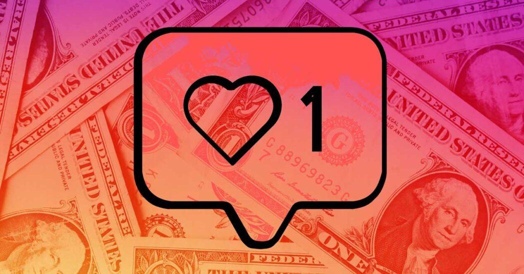 como comprar seguidores en instagram febrero 2021