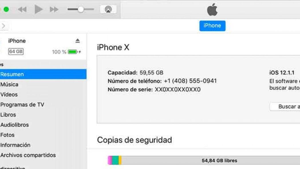 como corregir el error 3194 en itunes al actualizar o restaurar iphone o ipad
