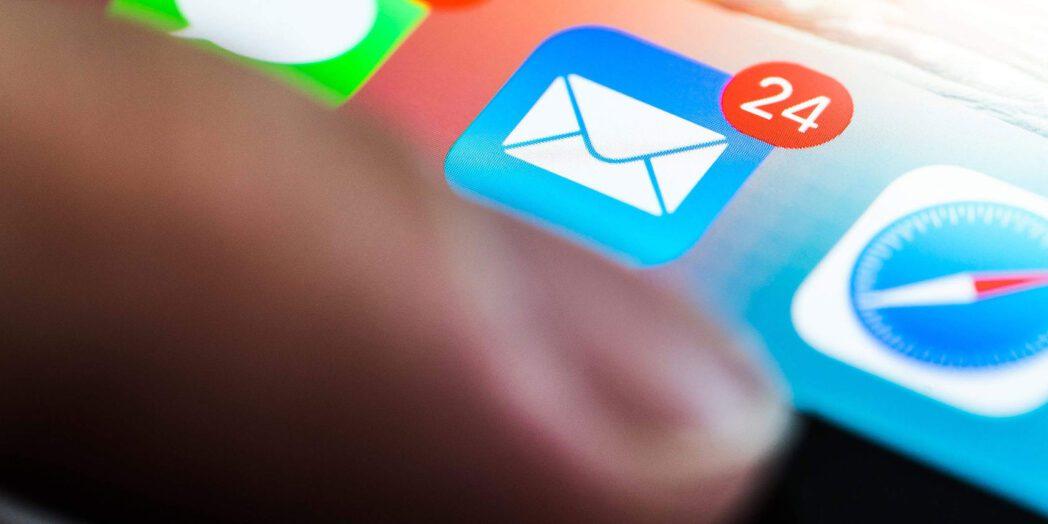como crear filtros de correo electronico en gmail outlook yahoo mail y otros servicios de correo electronico