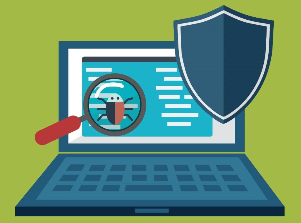 como eliminar malware y virus de una computadora infectada