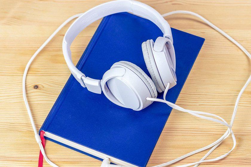 como escuchar audiolibros en android y iphone gratis