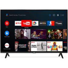 comprar smart tv mejor en linea o en la tienda