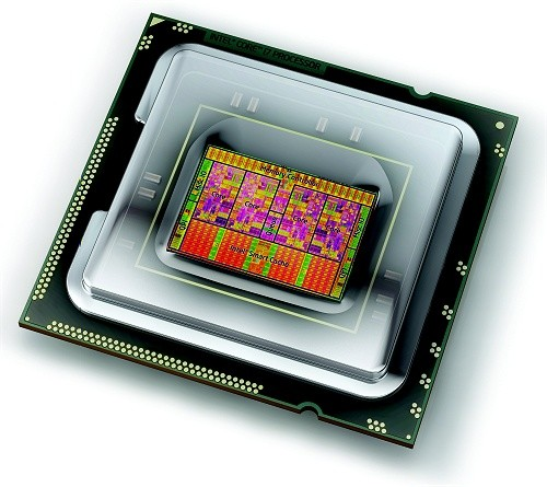 comprar un procesador de pc o un procesador lo que necesita saber