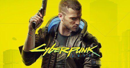 cyberpunk 2077 lo que necesita saber antes de empezar a jugar