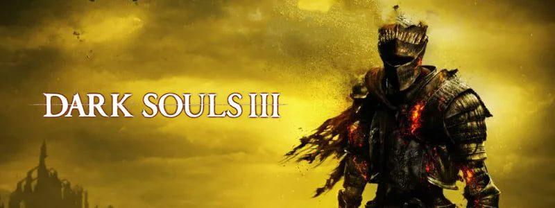 dark souls iii todo sobre multijugador y citaciones guia