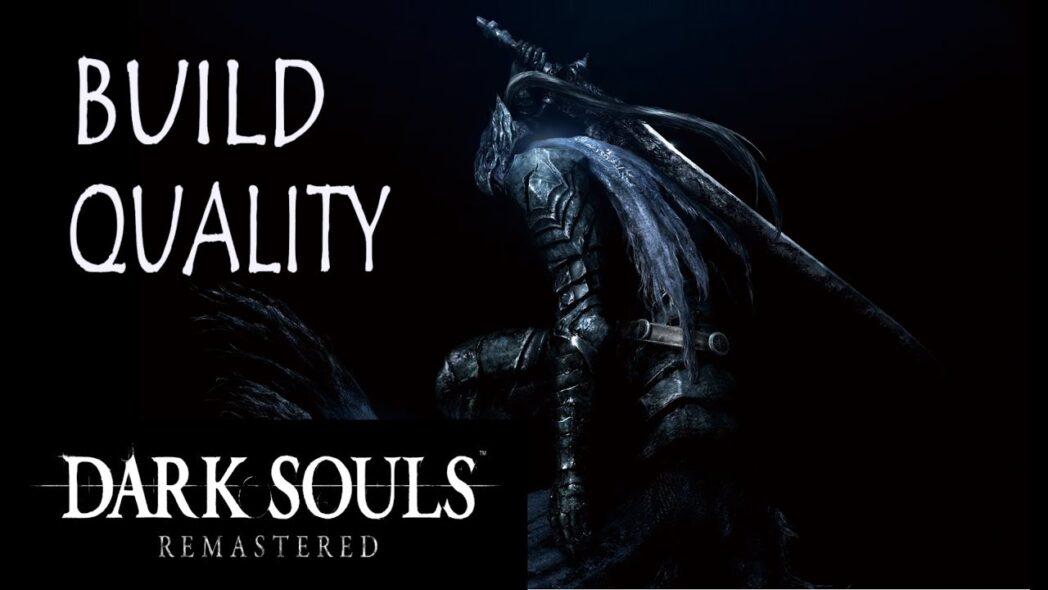 dark souls remastered las mejores versiones de pvp y pve guia