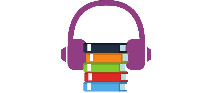 descarga audiolibros en italiano mientras escuchas la lectura de voz