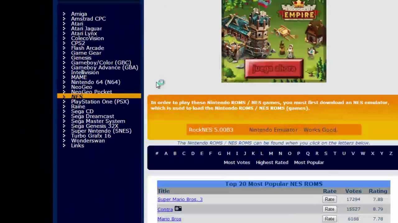 descarga freeroms games para ppsspp los mejores emuladores de psp