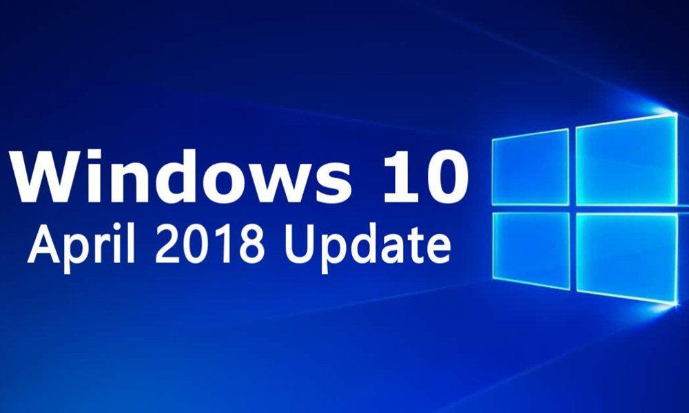descargue windows 10 como una actualizacion o descargue iso gratis