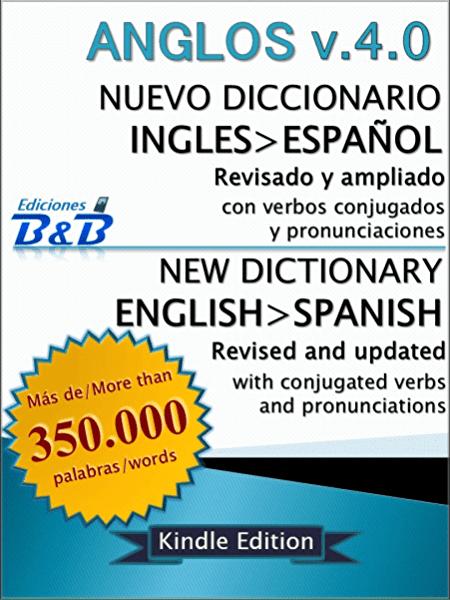 diccionario de ingles con definiciones y traductor incluso sin