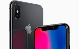 donde encontrar iphones usados e2808be2808by reacondicionados