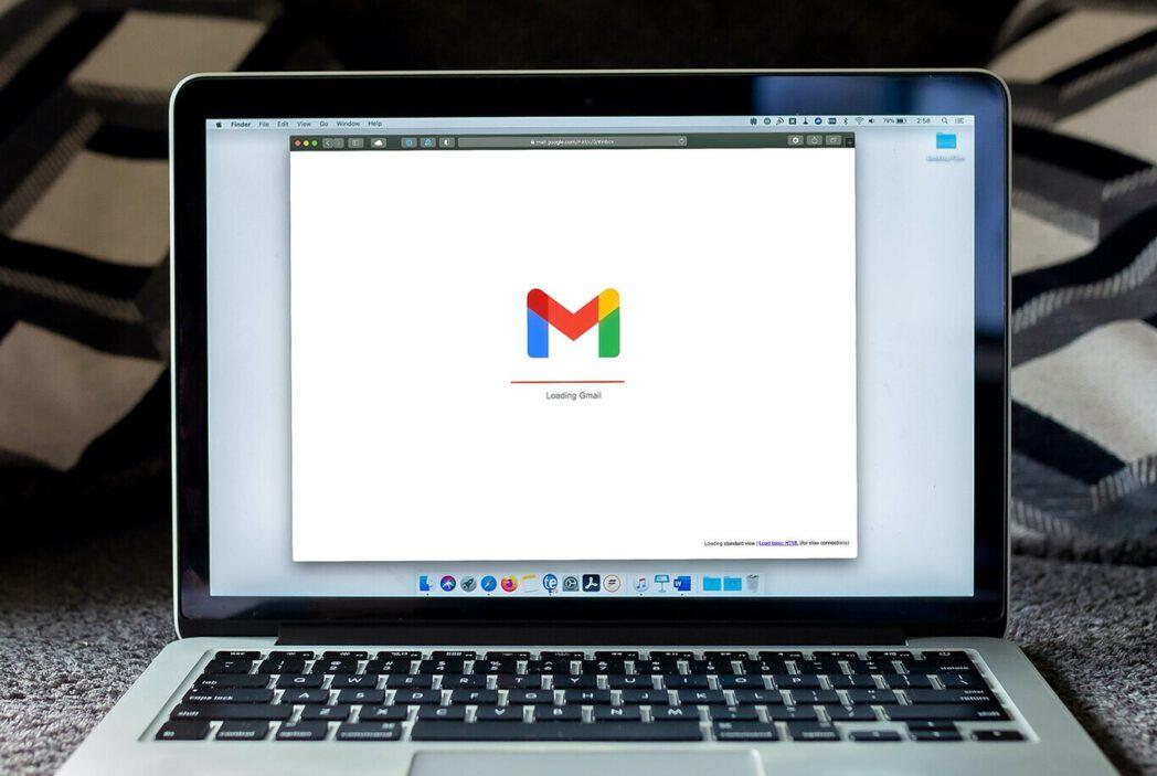 edite documentos de office desde gmail