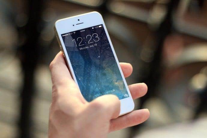ejecute comandos de forma remota en una pc desde un telefono inteligente o tableta