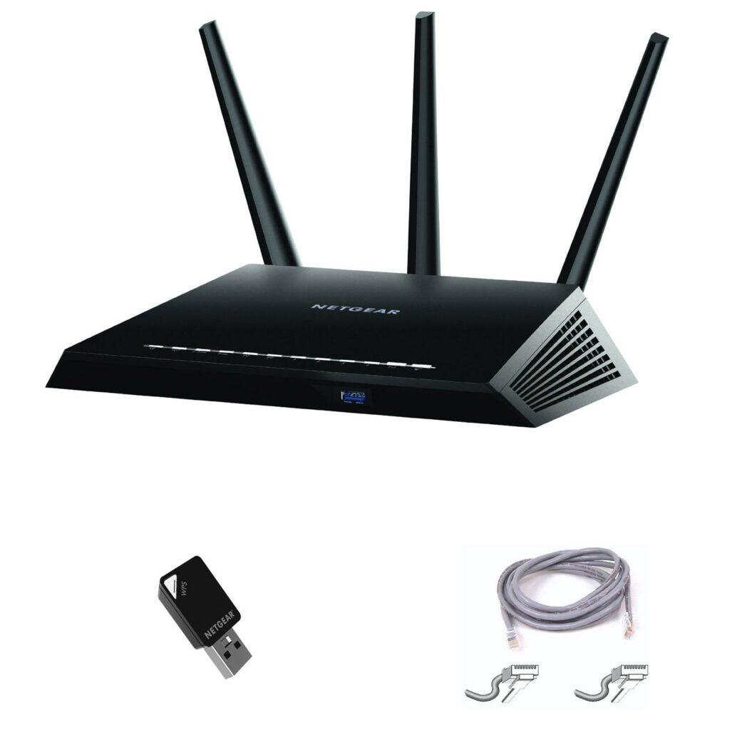 el mejor modem para comprar ca inalambrico de banda dual de fibra optica