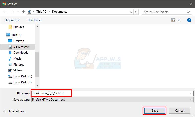 elija donde guardar sus archivos descargados en chrome firefox y edge
