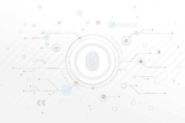 elimine avg web tuneup un adware inseguro incluido con avg antivirus