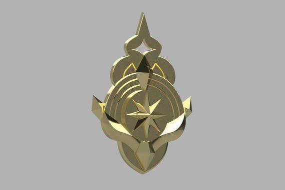 emblema de fuego tres casas manual de clase
