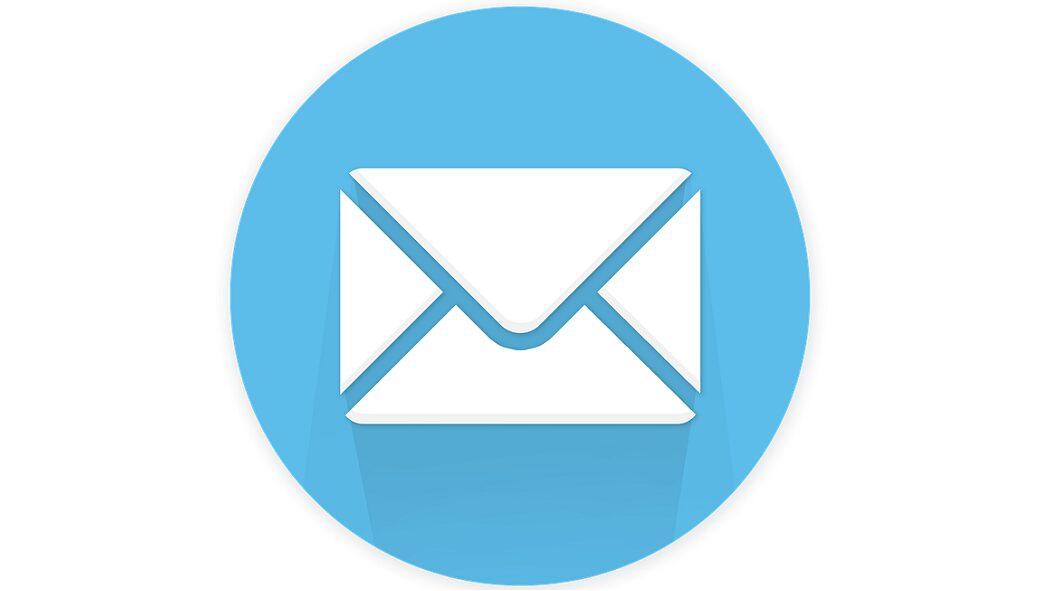 enviar y recibir correo electronico en pc los 6 mejores programas de correo electronico gratuitos
