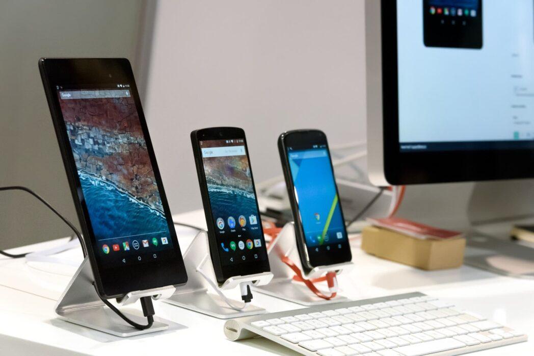 envie archivos entre pc y android telefono movil o tableta a traves de wi fi sin cables